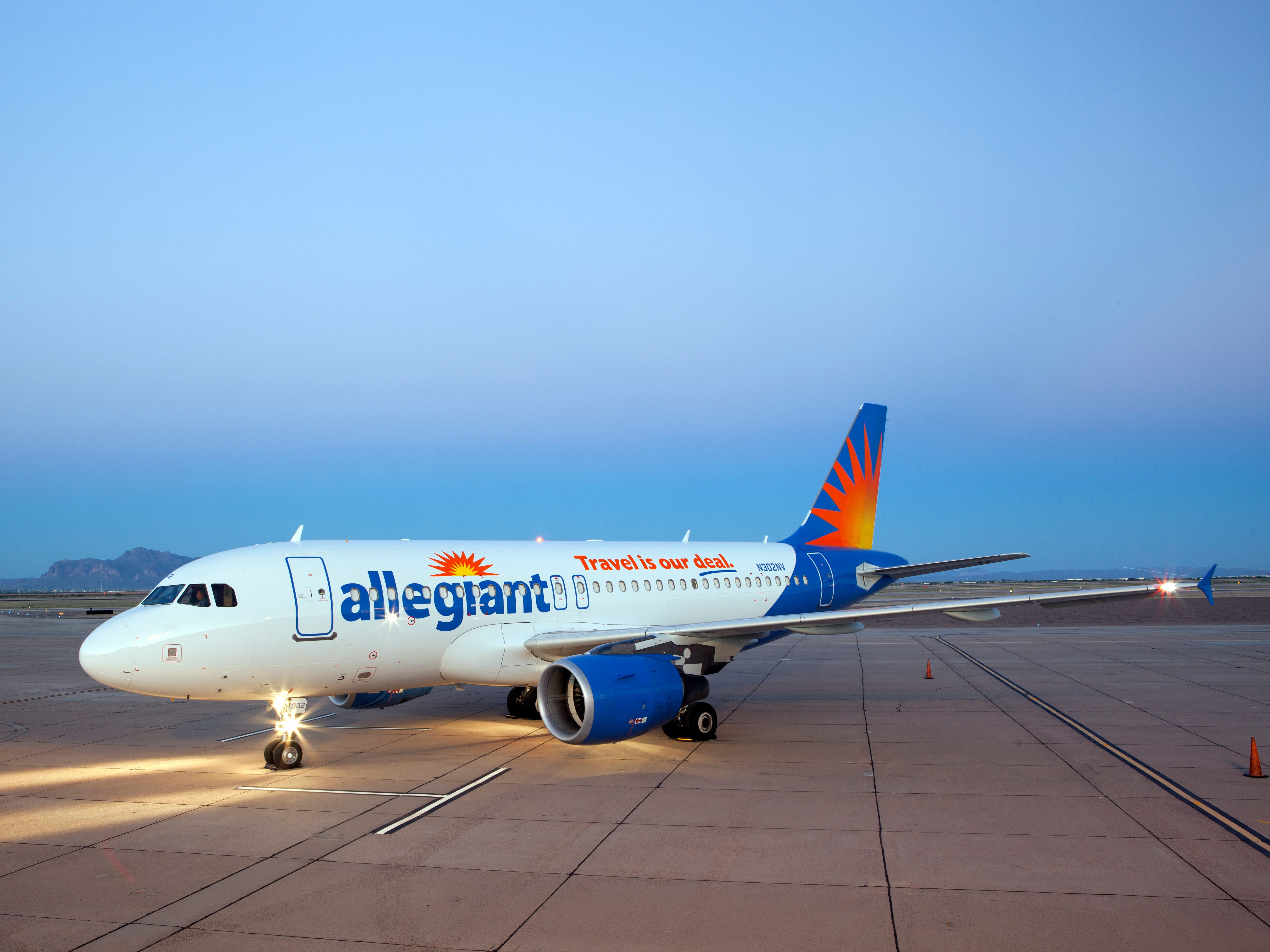January route roundup: Where airlines are adding, and cutting, service