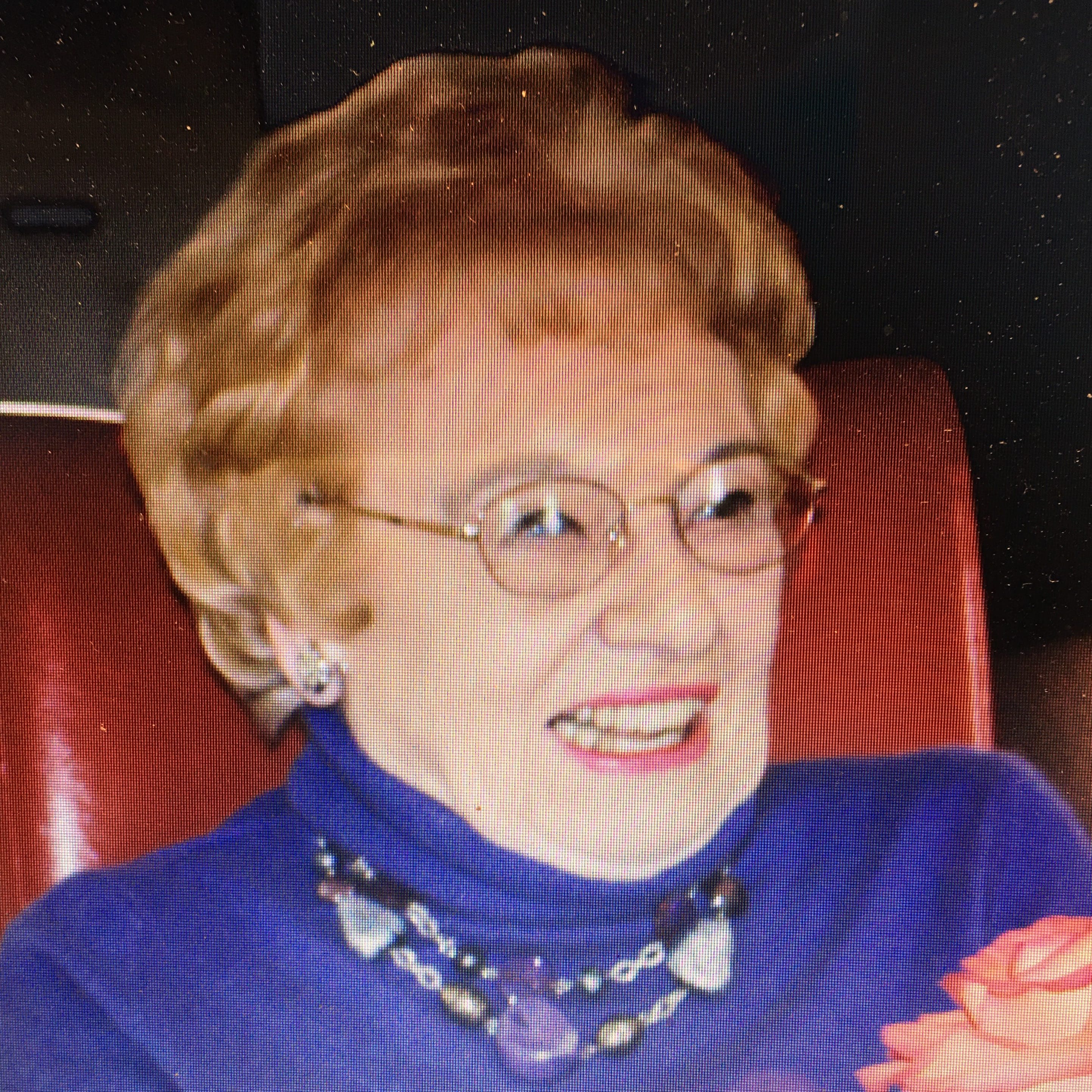 Binghamton woman, 99, was 'strong, independent working mother'
