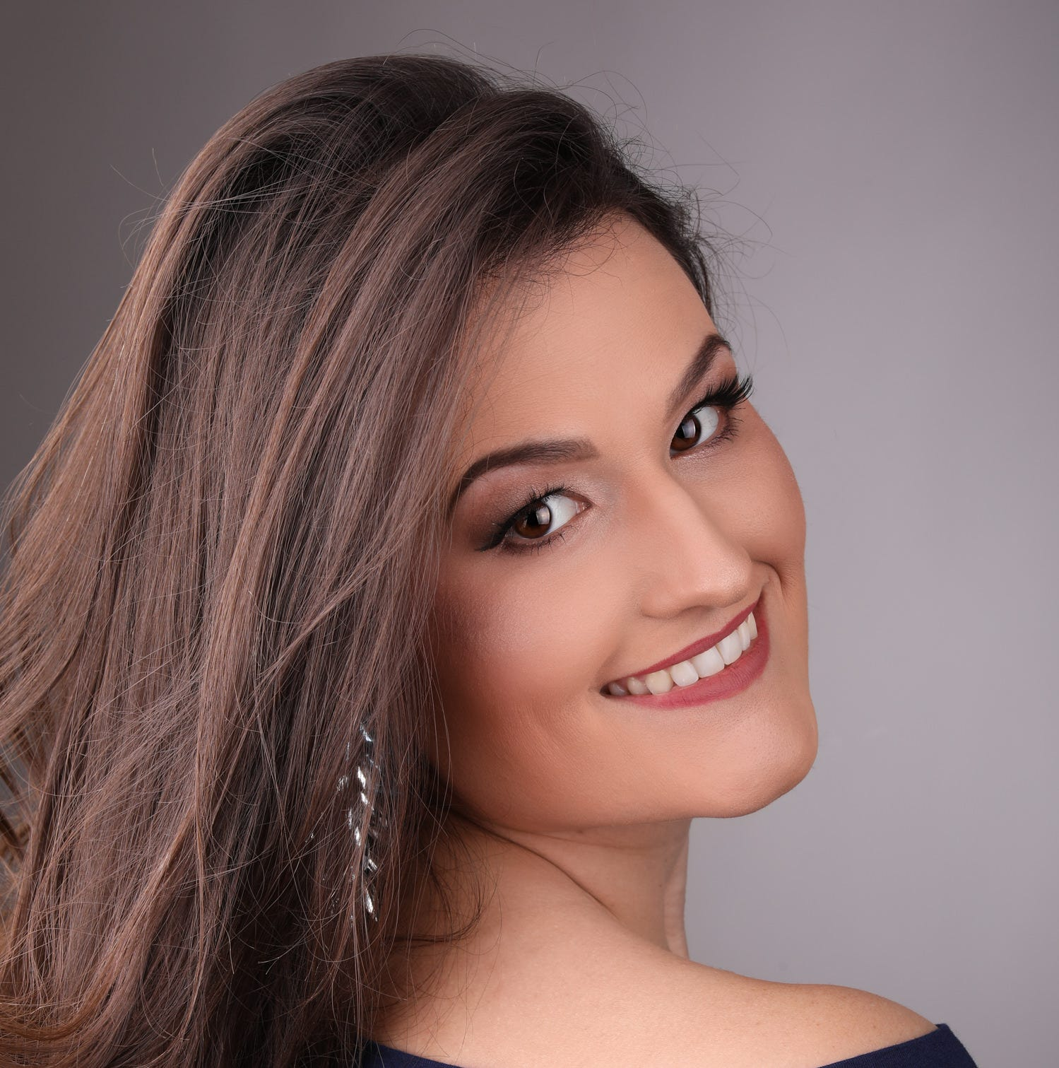 Maine-Endwell High, SUNY Broome grad to compete for Miss New York USA