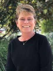 Lisa Kroger