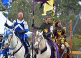Doth Brevard like to celebrate? Scenes from the 2019 Brevard Renaissance Fair at Wickham Park in Melbourne