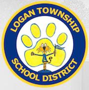 Logan Township schools