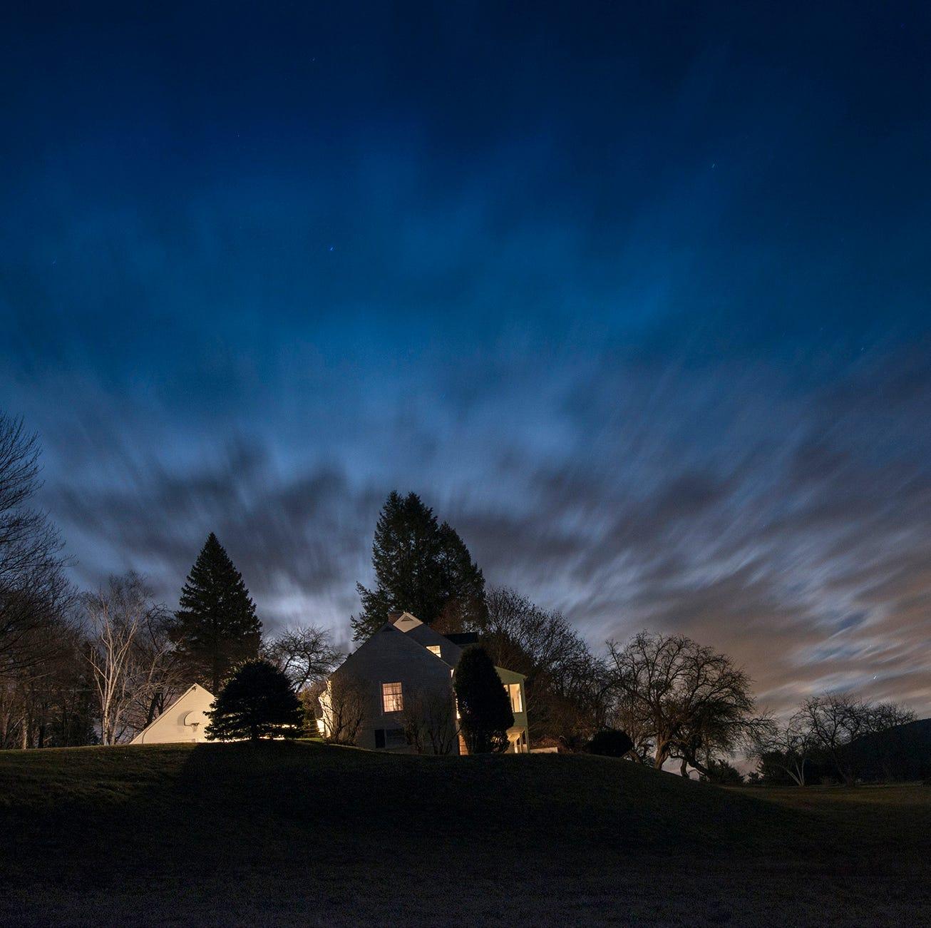 New winter exhibitions unveiled at Hunterdon Art Museum