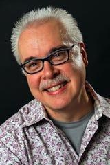 Paul C. Grzella