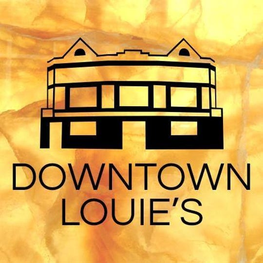 Downtown Louie's