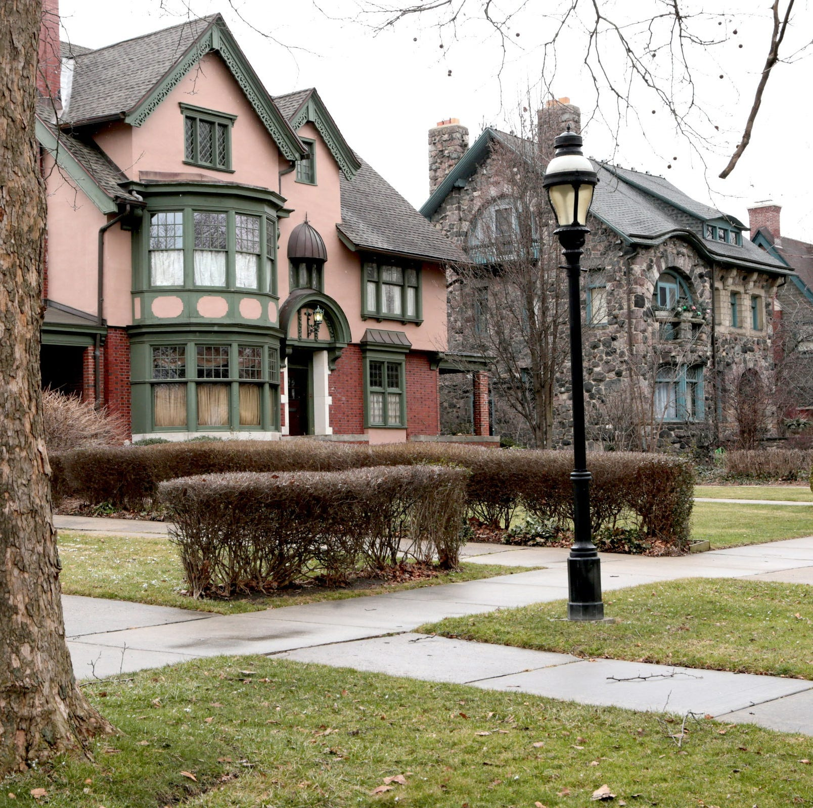 Should you trust Detroit's new property assessment numbers?