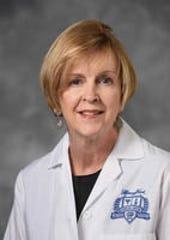 Cathy Frank, M.D.