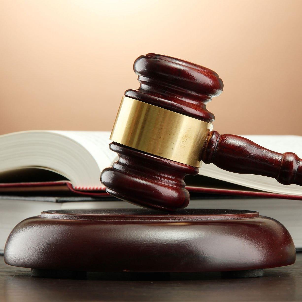 Judge orders former Iraqi detainee returned to U.S.
