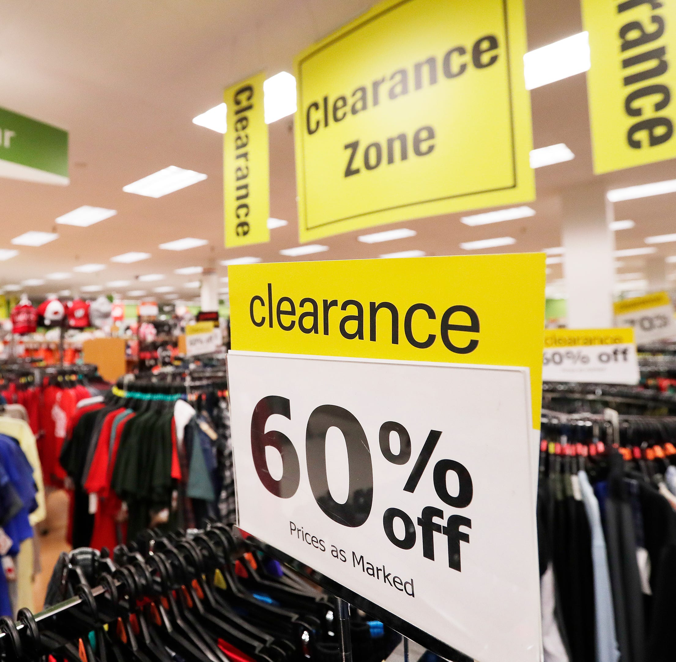 Shopko store closings: Key things shoppers need to know as the business  liquidates