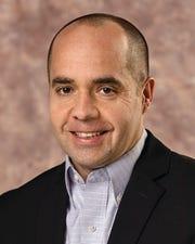 Shopko CEO Russ Steinhorst