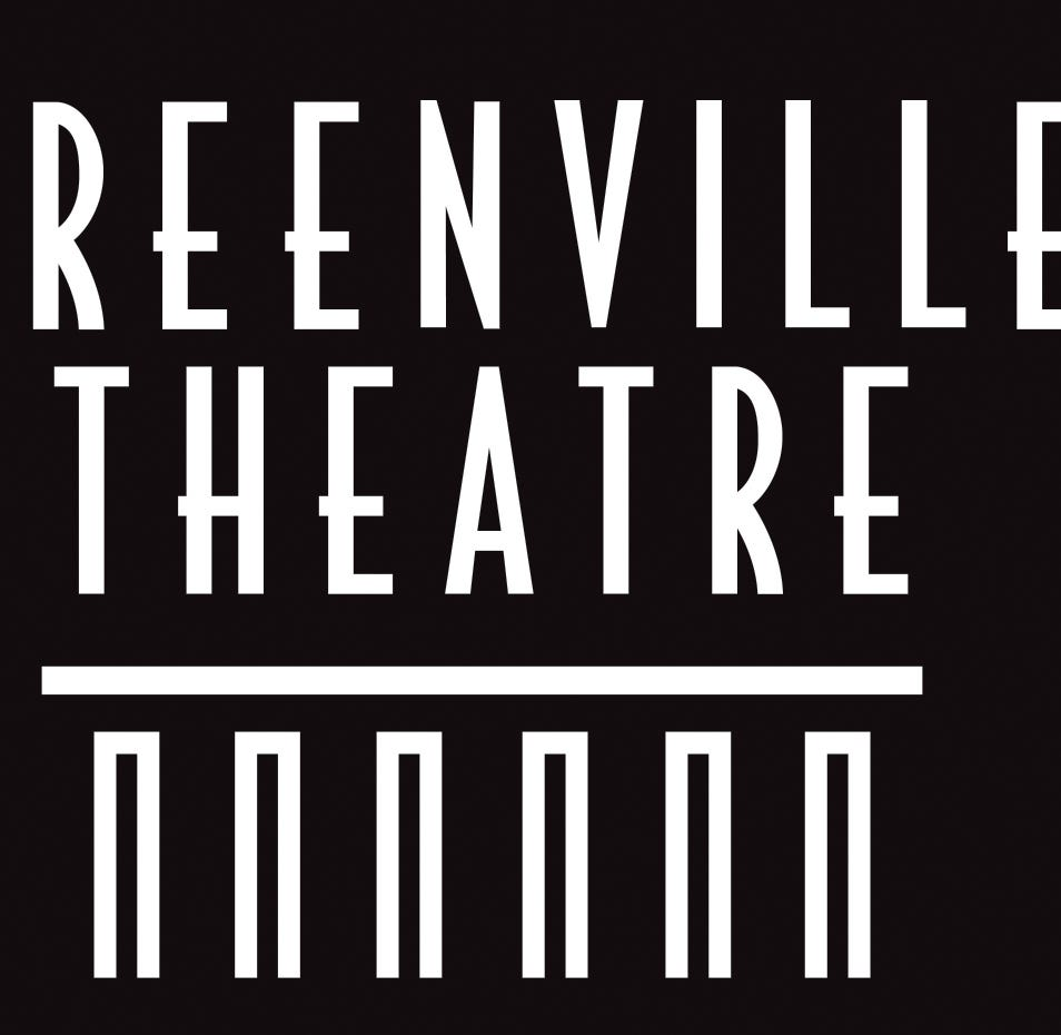 Greenville Little Theatre changing its name, announces new season