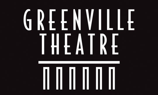 Greenville Little Theatre is changing its name to Greenville Theatre.