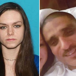 Man, woman from Indianapolis charged in Missouri killing