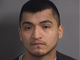 VARGAS, RAMIRO Jr., 21 / OPERATING WHILE UNDER THE INFLUENCE 2ND OFFENSE / DRIVING WHILE LICENSE DENIED OR REVOKED (SRMS) / OPERATING WHILE UNDER THE INFLUENCE 2ND OFFENSE