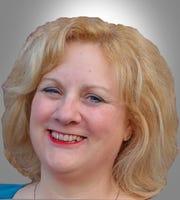 Nicole Hurlbert