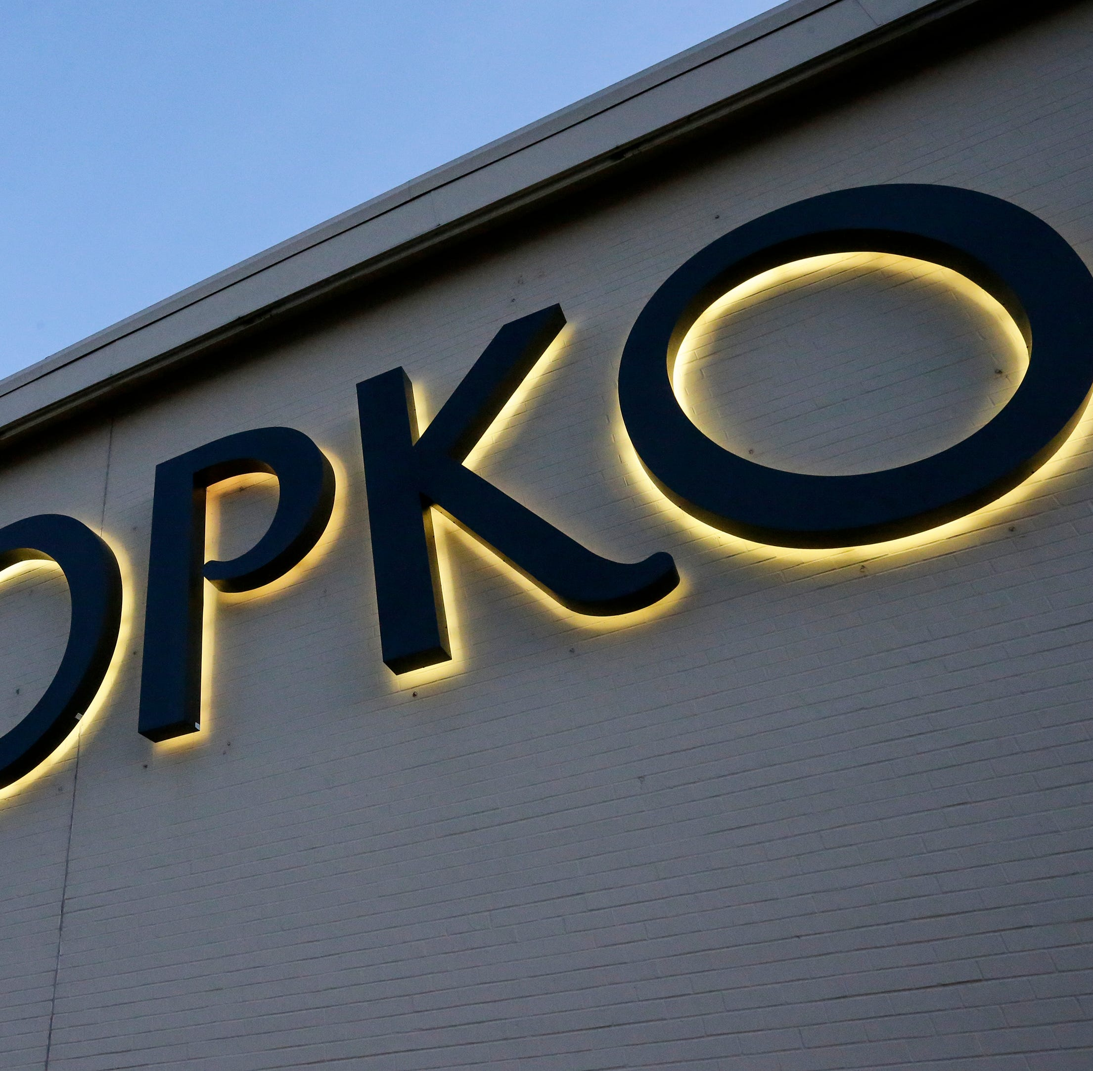 Manitowoc Shopko to close around April 14, 53 workers will lose jobs