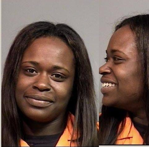 Manitowoc police searching for woman who stabbed man, dropped him off at hospital