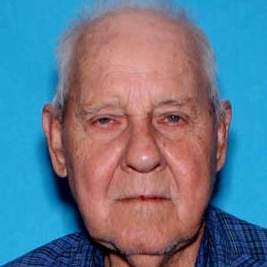 Missing Prattville man found in Tennessee