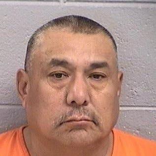 Medical examiner: murder victim could have survived injury