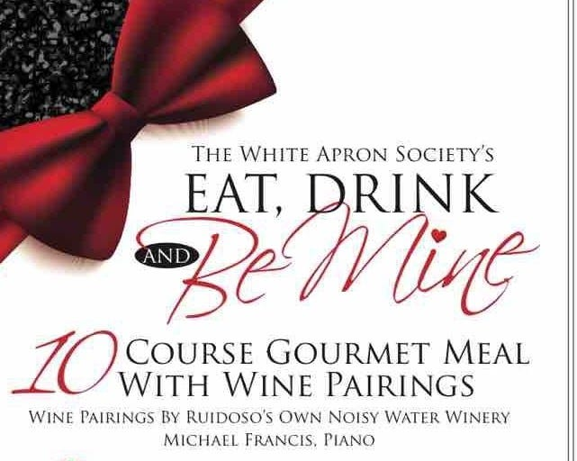 Event will romance the palate to benefit homeless youth.