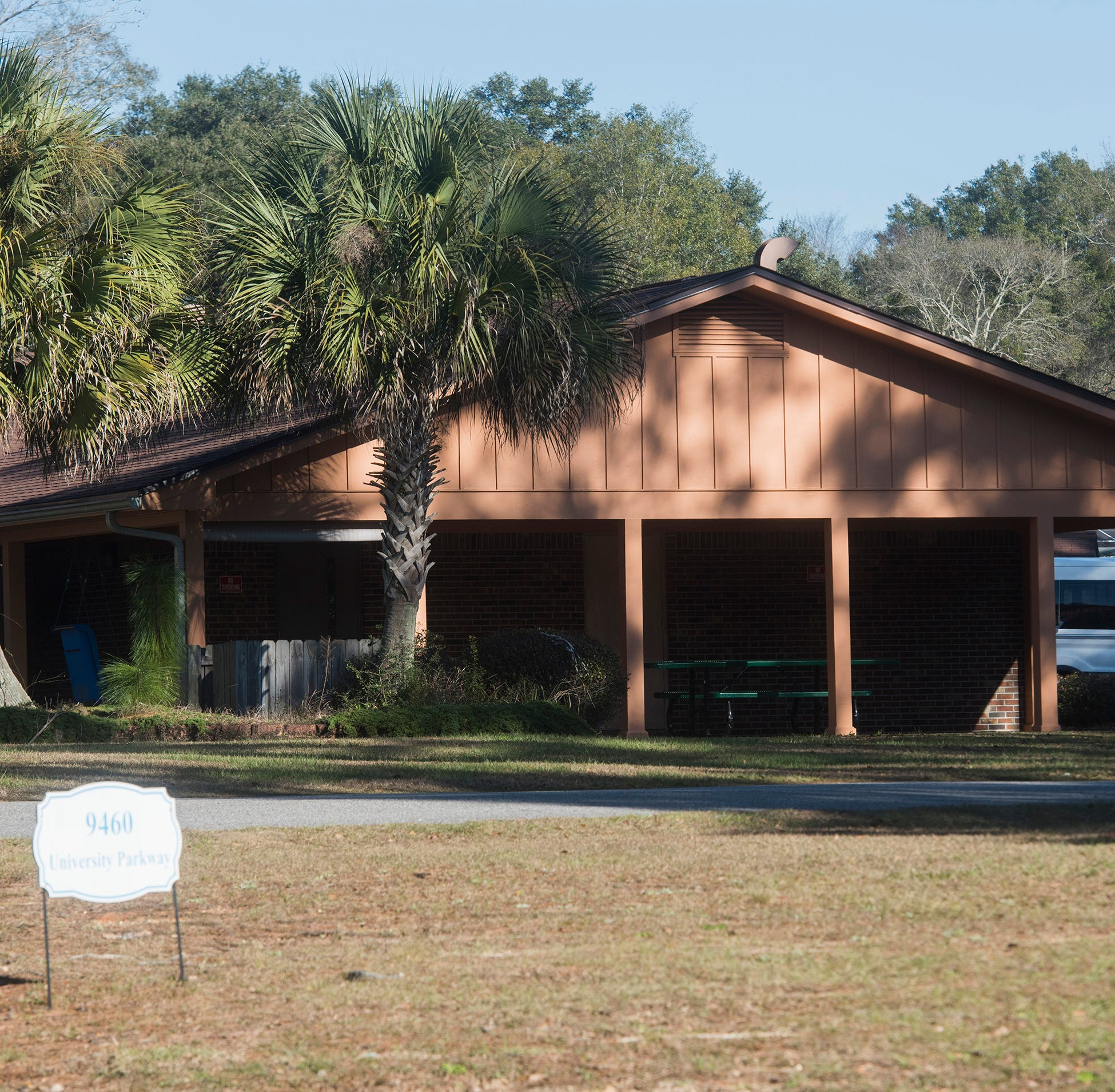 Lawsuit claims disabled woman was raped, impregnated at Pensacola adult care facility