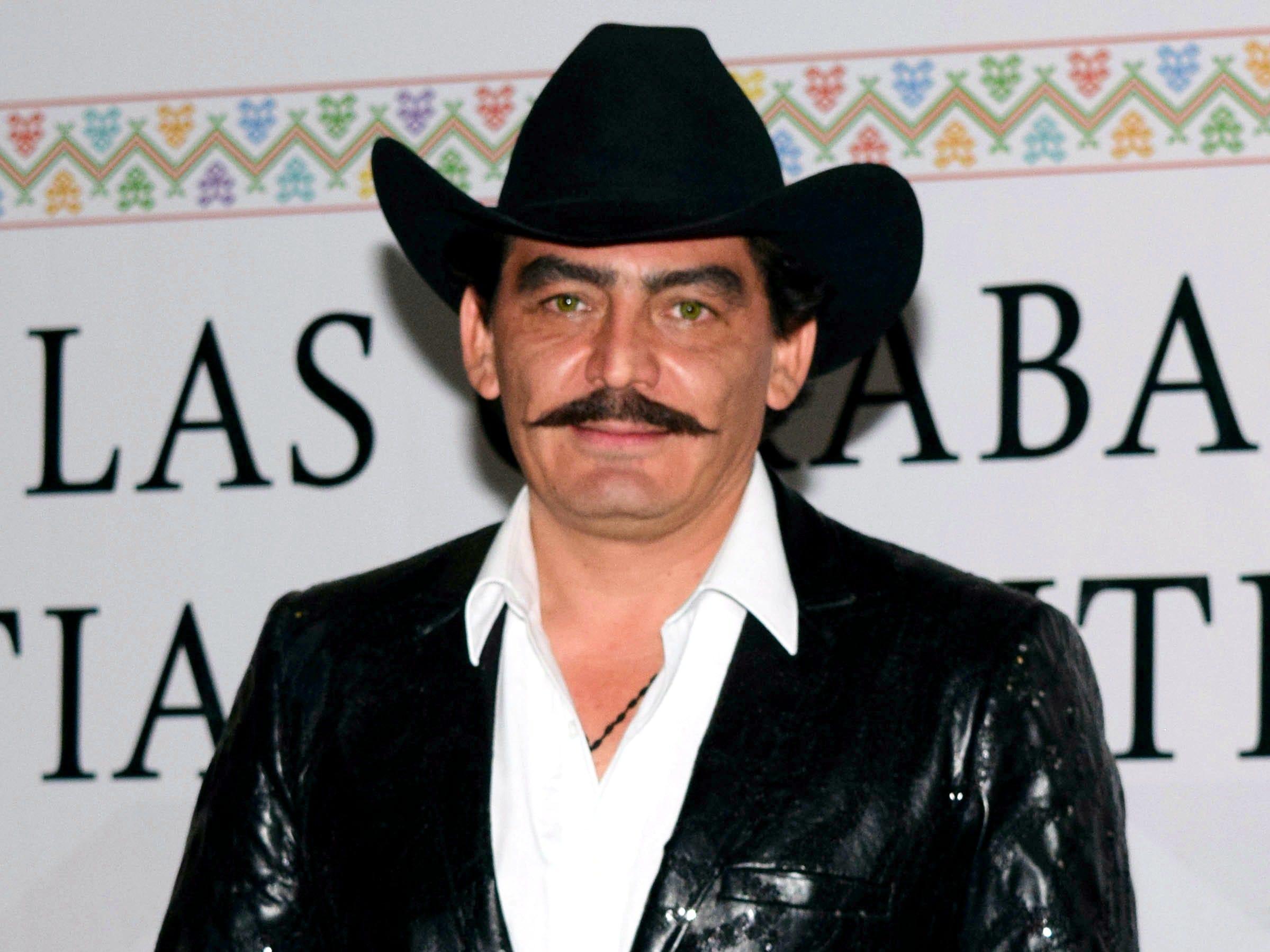José Manuel Figueroa aplaude reconciliación entre Ninel y Giovanni Medina
