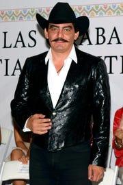 José Manuel asegura que no tiene ningún problema para convivir con su hermano José Julián, como se ha especulado.