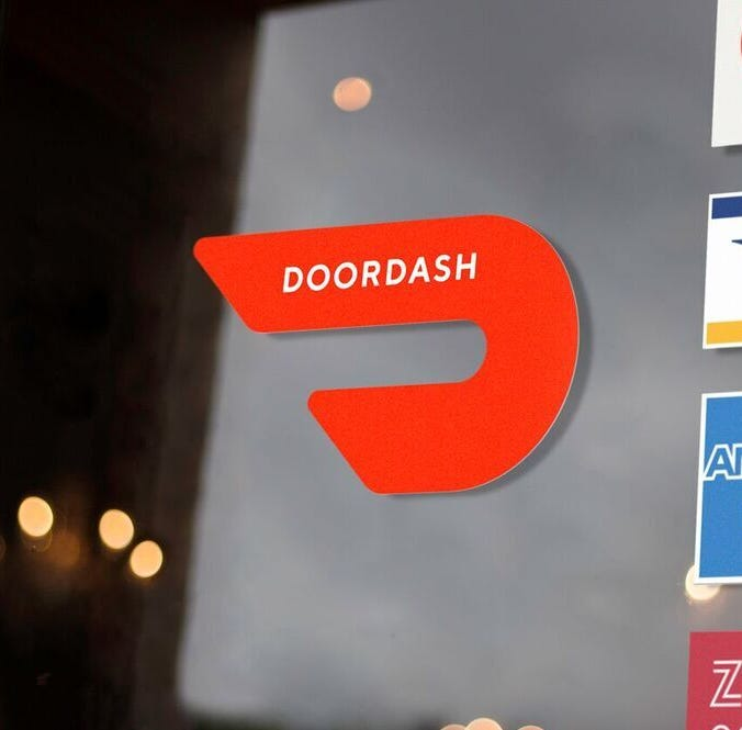 Review: DoorDash now delivers in Lebanon Valley