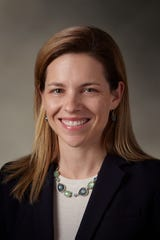 Natalie Maciolek assumed the role of vice president - general counsel and corporate secretary for Kohler Co. in November.