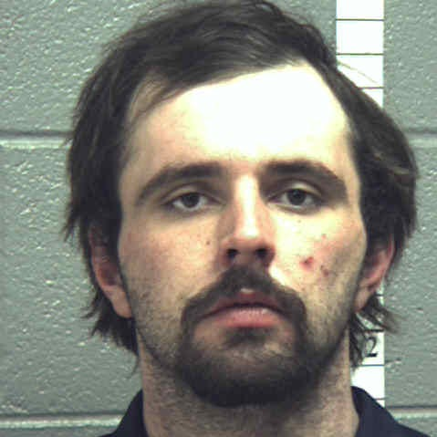 Raphine man accused of raping boy held without bond