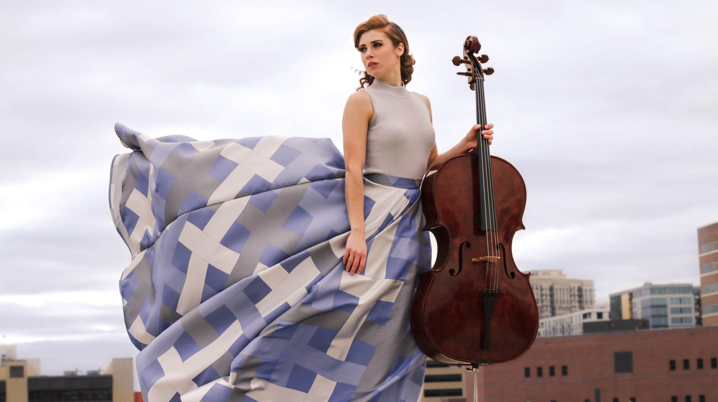 Tallahassee Symphony Orchestra offers free tickets to furloughed