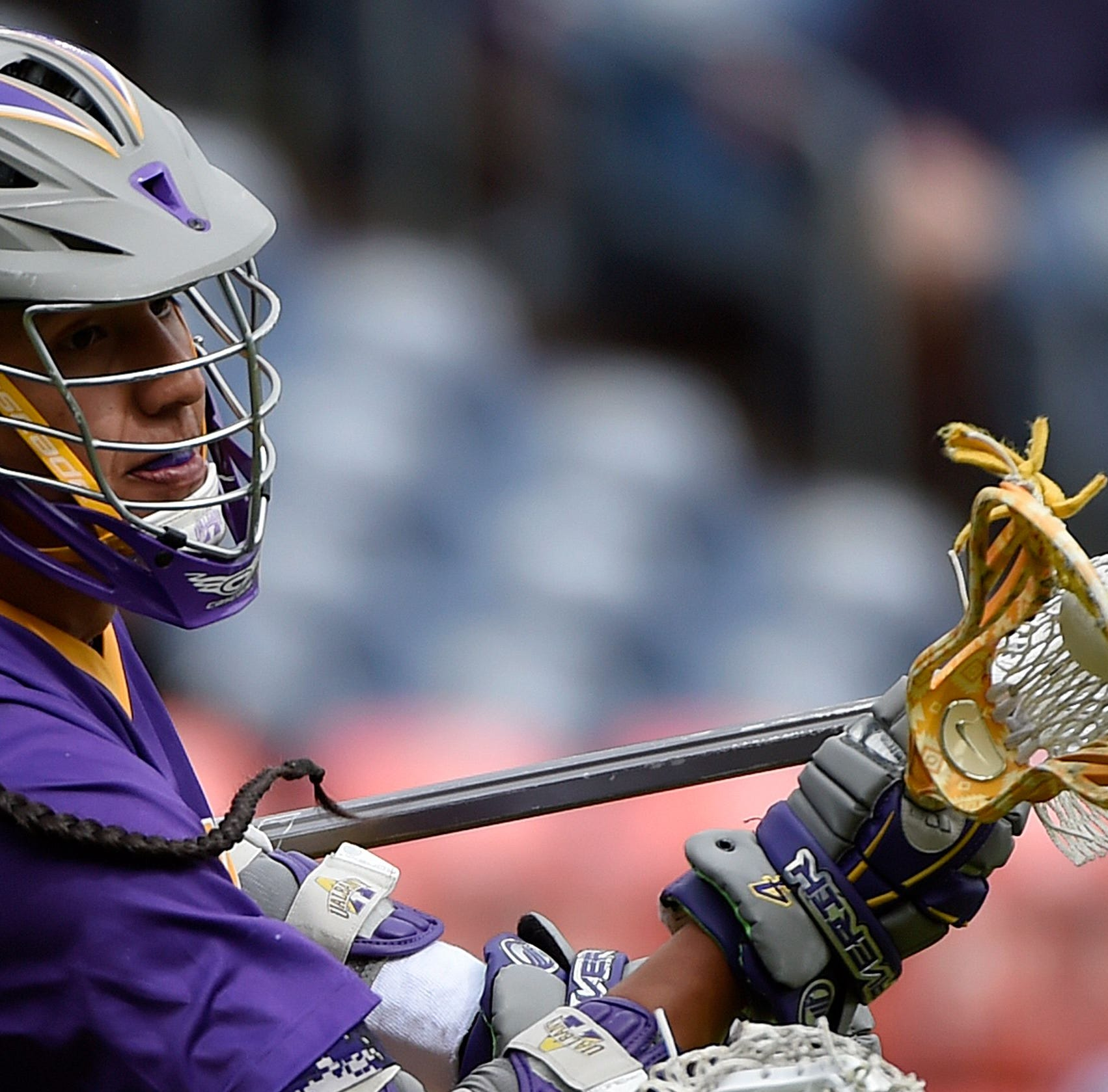 Tresolini: Mockery of Native American only one of many senseless sports incidents recently