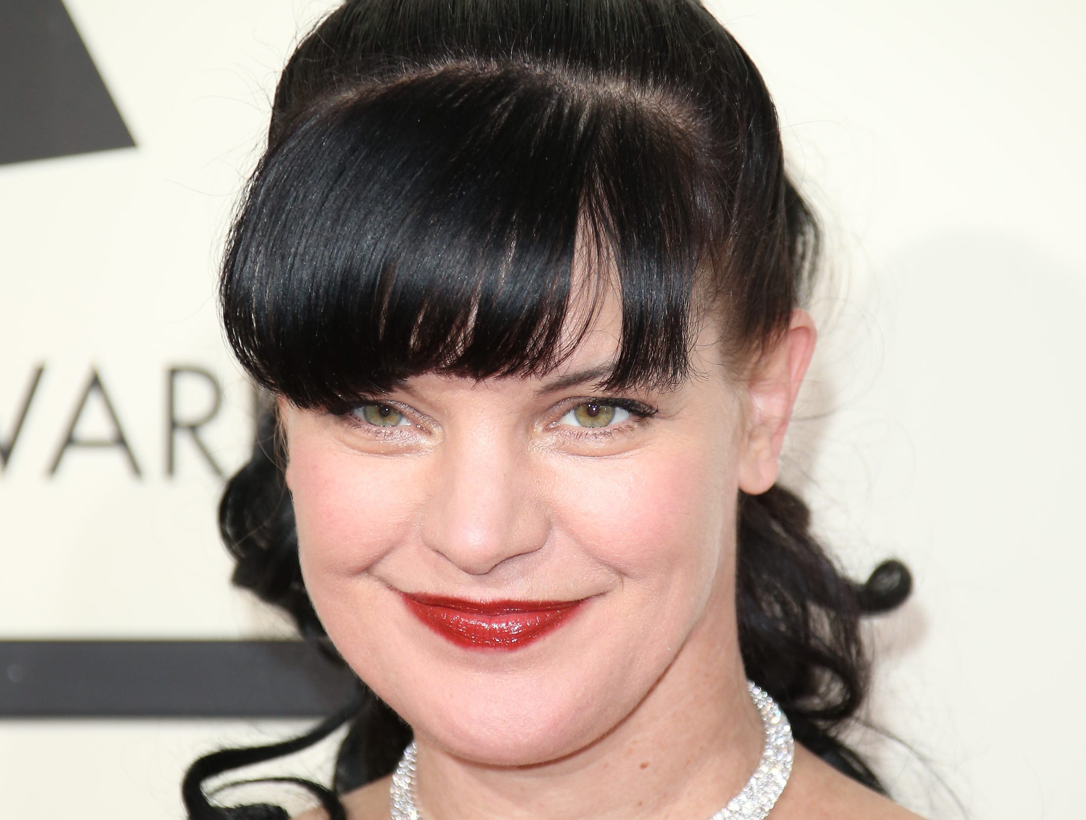 Pauley Perrette turns 50 on March 27.