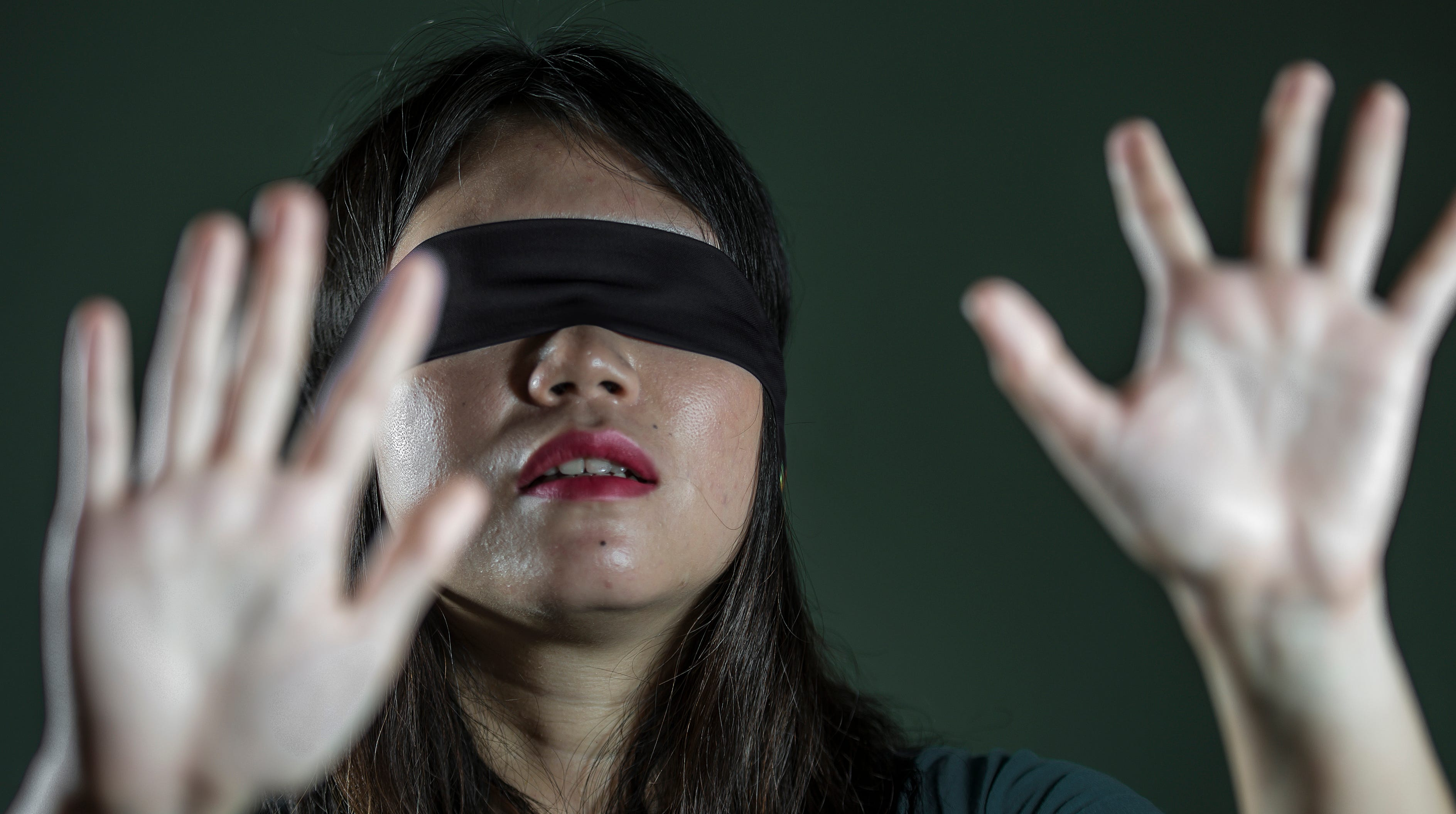 YouTube bans dangerous videos like Bird Box, Tide Pod challenges after teens get hurt