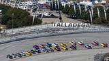 For The Win's Michelle Martinelli thinks these drivers have the best chance of winning at NASCAR's famously unpredictable track.