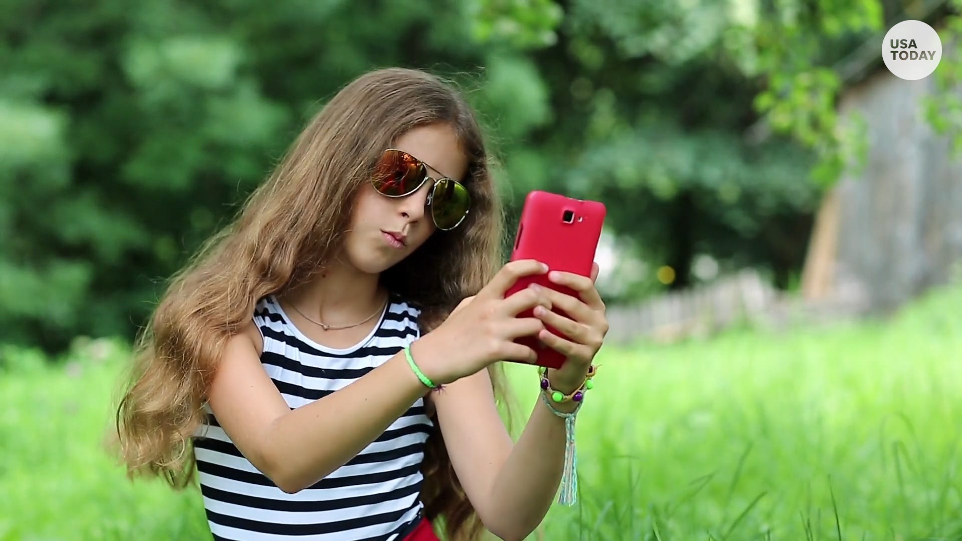 249e9d7fd66 5 social media apps your kids dig and you should learn