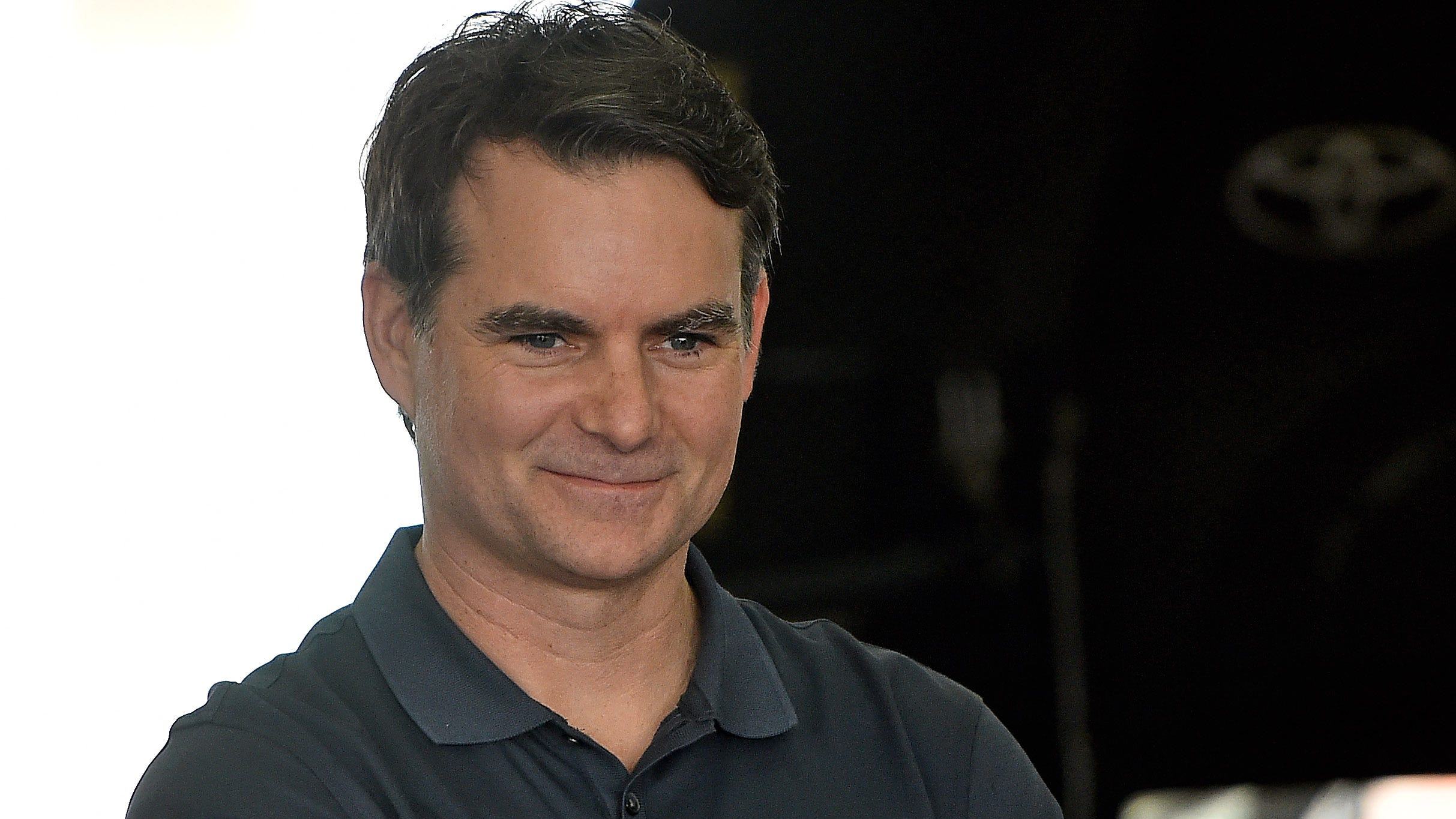 Jeff Gordon dishes on NASCAR drivers poised to become stars in 2019 and beyond