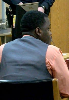 Red Bank Teacher Murder Ex Girlfriend Says Suspects Fled