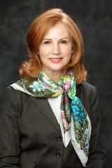 Nancy Munoz