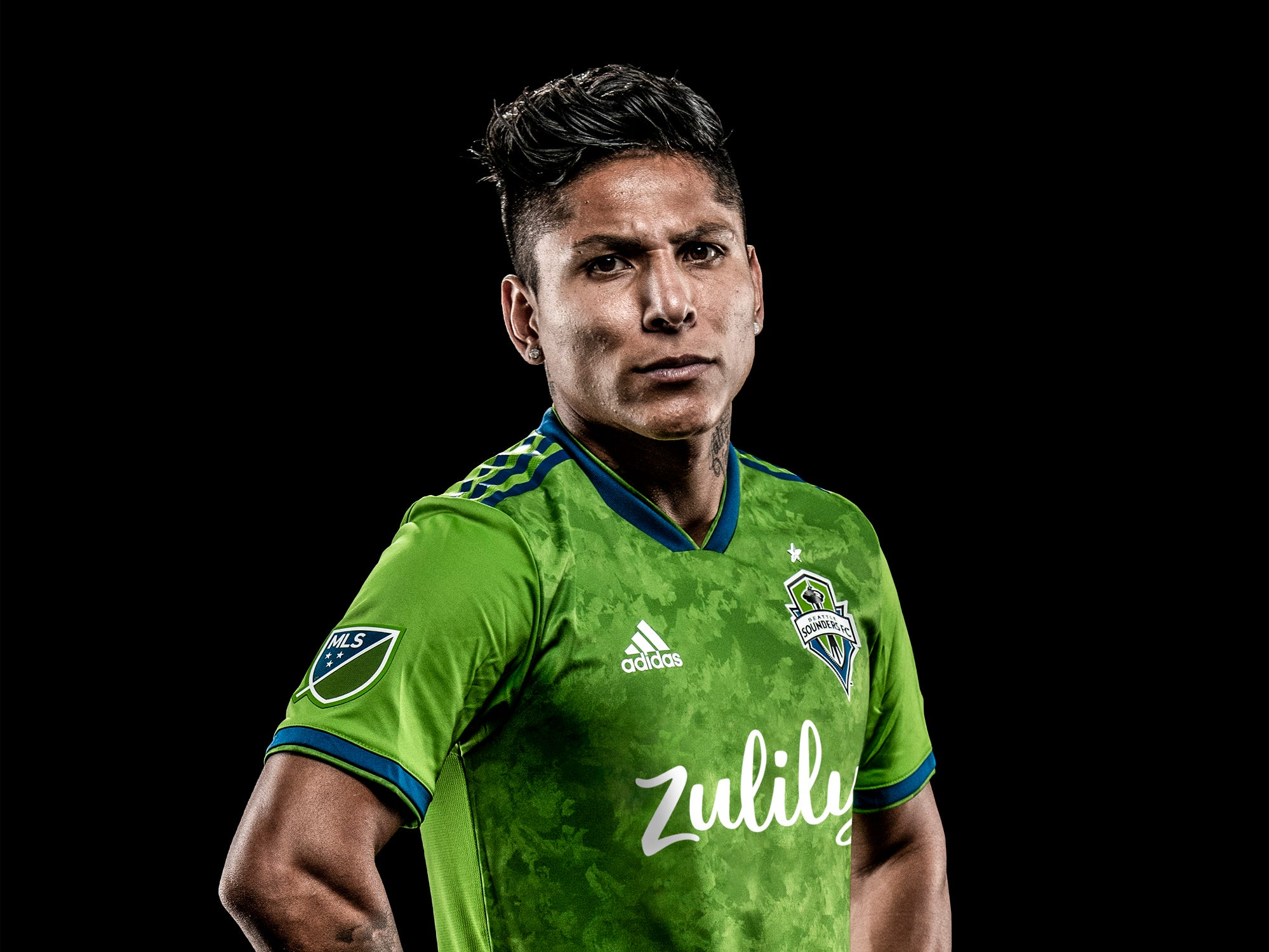 Xbox no longer marks the spot for Sounders FC