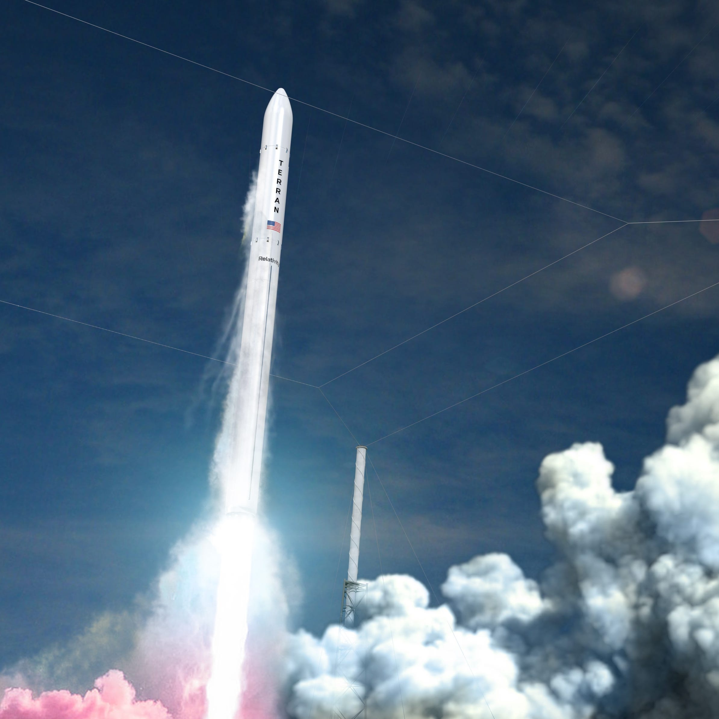 Space Coast is getting busy: 6 new rockets coming to Cape Canaveral, Kennedy Space Center