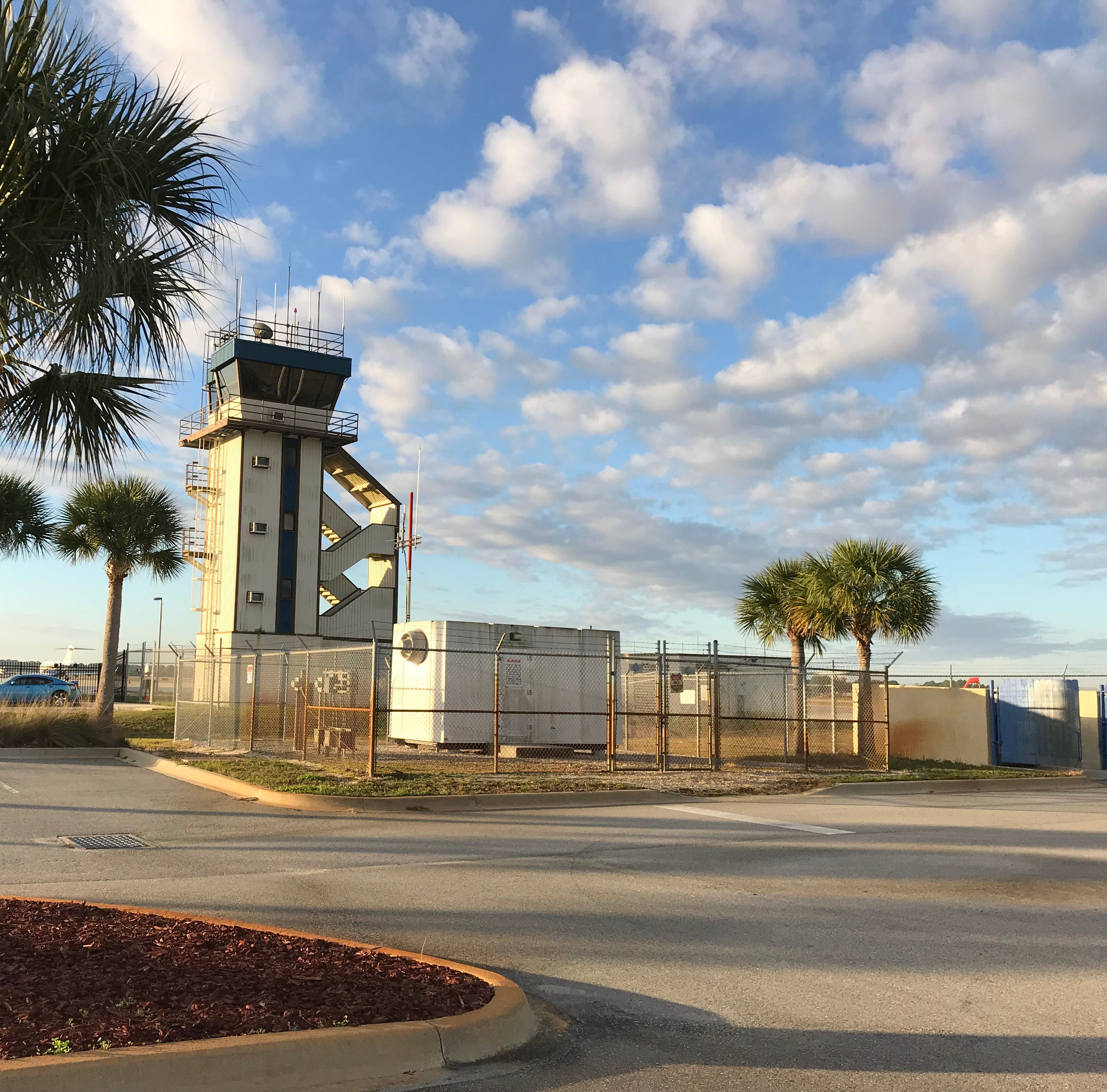 After 2 TICO Airport employees were forced to resign, board member wants CEO's resignation