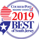 Courier-Post Reader's Choice 2019 Best of South Jersey: VOTE NOW