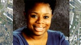 Opening statements are made in the murder trial of Ebenezer Byrd, Gregory Jean-Baptiste and Jerry Spaulding in the 2009 death of teacher Jonelle Melton.
