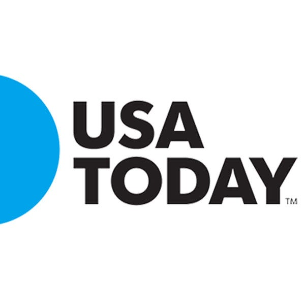 Des Moines Register subscribers will get access to full USA TODAY in our e-edition