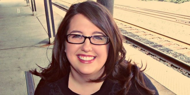 Kristan Hawkins is president of Students for Life of America.