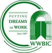 The Wisconsin Women's Business Initiative Corporation