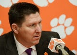 Brad Brownell after win over Georgia Tech