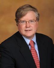 Robert P. Wise