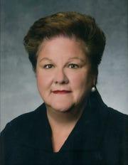Celeste Herbert